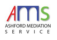 Ashford Mediation Service logo